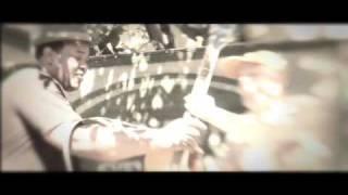 Watch Kalu James Austin Bound video