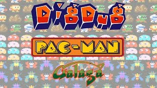 "Arcade Game Series (Xbox One, PS4, PC) ""Dig Dug, Pac Man, Galaga, Oh my!"""