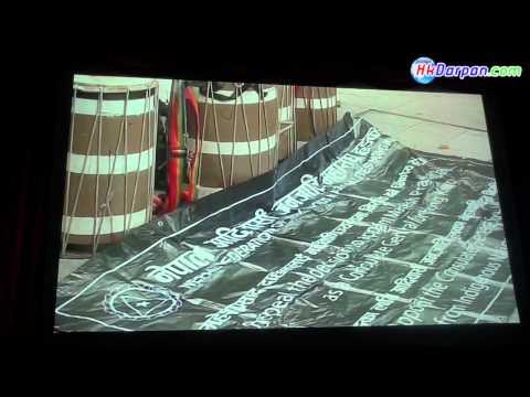 Mahawanijayedut Birodhko Rajniti Video Report (Documentary)