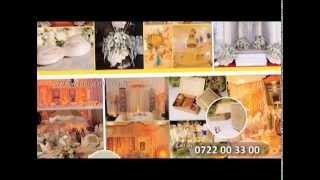 Wedding Sri Lanka 14 12 2014
