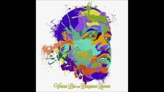 Watch Big Boi Higher Res video
