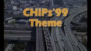 download lagu Chips '99 -  Theme gratis