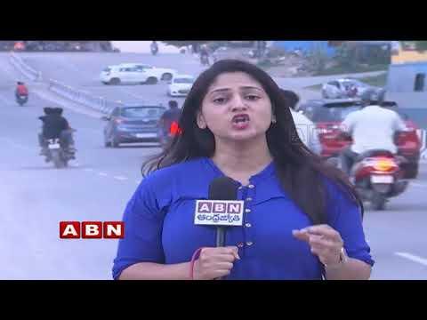 TDP fights for its demands against NDA Govt | AP Jenda-Delhi Agenda | Special Focus
