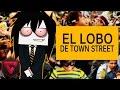 MINECRAFT: EL LOBO DE TOWN STREET