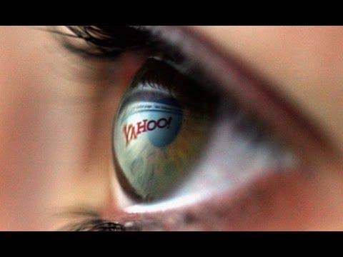 Massive Webcam Spying Program Exposed