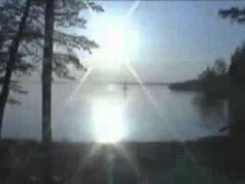 Визбор Юрий - Солнце Дрожит в Воде