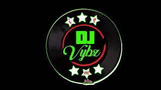 DJ VYBZ EFX PACK 2018 mp3