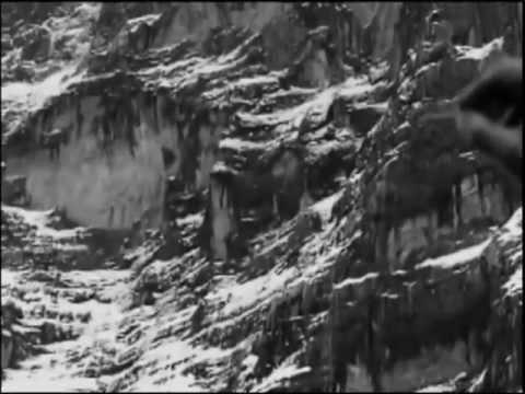 Высоцкий Владимир Семенович - Альпийские стрелки