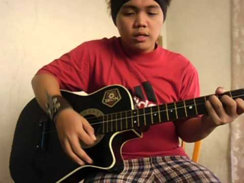HKM - Callalily (cover)