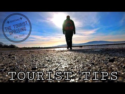 Tourist Tips How To Save Money And Enjoy Travel 001