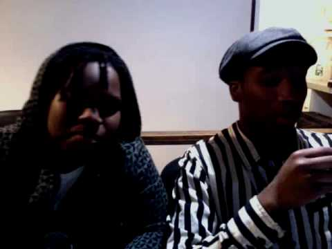 Happy Birthday Lexx of LeXx Filez from TravFetch & Jade Parker Video