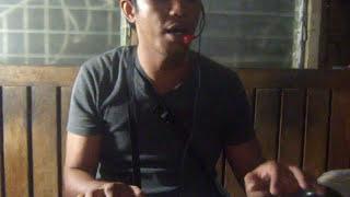DILI KO IBAYLO ANG PRESENSYA MO christian song