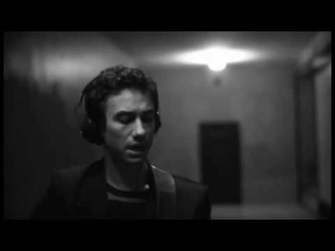 David Fonseca - Its Just A Dream