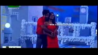 Balobasha Hoijai Duti   Full And Final 2013 Bangla Movie Song  Shakib Khan & Boby 720p HD