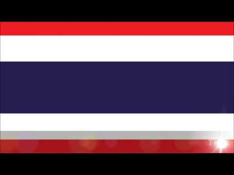 ASEAN Languages in 5 minutes