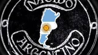 Nacido Argentino : Sexi y Letal