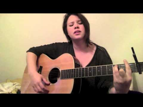 Lay low cover - Shovels and Rope