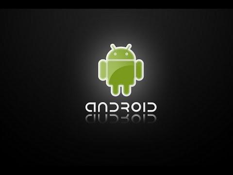 Лучшие бесплатные приложения программы для Андроид (Android), рекомендовано иметь каждому!