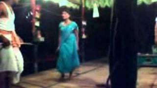 download lagu Duniya Ra Khela Dui Dinia gratis
