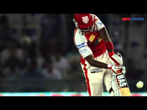 Kings XI Punjab keep their teetering hopes alive