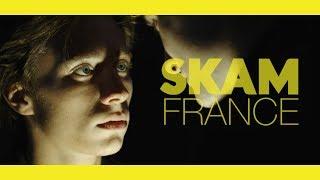 Baixar Last Dance (SKAM France Soundtrack) by Scratch Massive