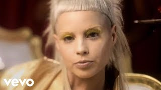 Watch Die Antwoord Rich Bitch video