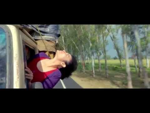 Patakha Guddi - Full Video Song - Highway - 1080p HD - V1