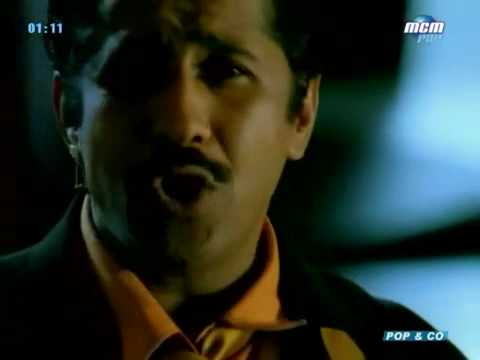 Cheb Khaled - Aicha Official Video Original