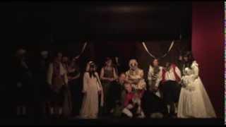 Opera Pro Cantanti Un Ballo In Maschera 10 27 2013 Two
