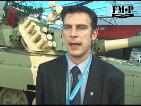 Tanque PT 91P PERU ( programa # 2 de FMP, FUERZA MILITAR PERU. 24-JULIO-209 / TANK PT-91 P