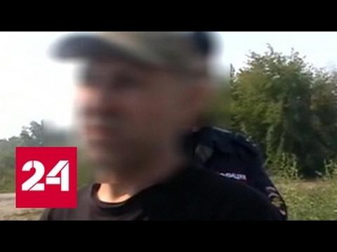 Новосибирскому маньяку предъявлено обвинение в убийстве 19 женщин