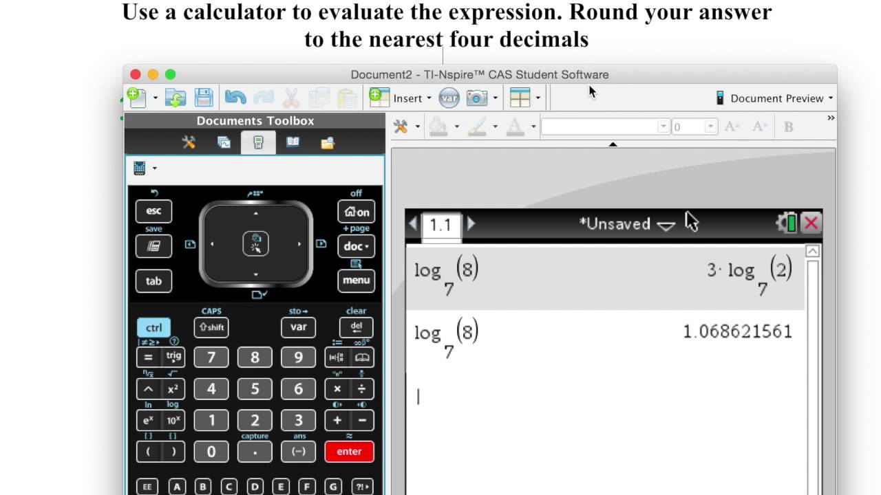 Online Conversion Circle Solver Calculator - akross.info