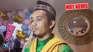 Hot News! Ust. Arifin Ilham Koma, Ust. Maulana Segera ke Penang - Cumicam 22 Mei 2019