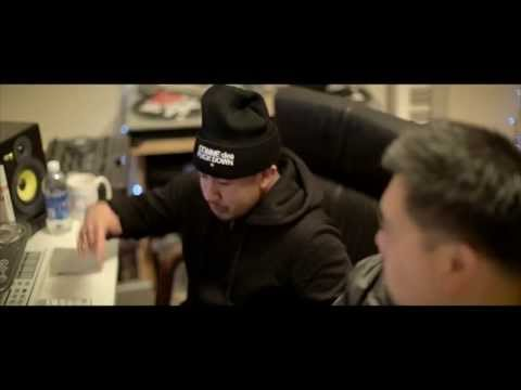 THE FRAT TV: Life in the Studio - Season 1 Trailer