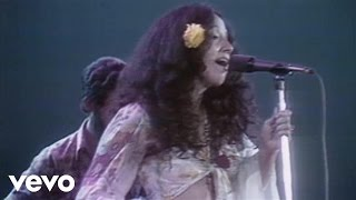 Watch Maria Muldaur Midnight At The Oasis video