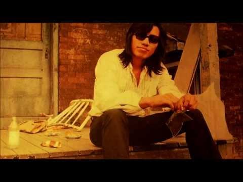 Rodriguez - Street Boy