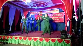 Làng  Văn Hóa Thôn  8 Xã  Lý ,Vĩnh  Bảo ,Hải  Phòng