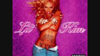 Watch Lil Kim Dont Mess With Me video