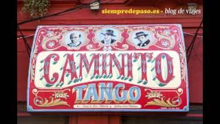 Guía rápida para visitar Buenos Aires (Argentina)
