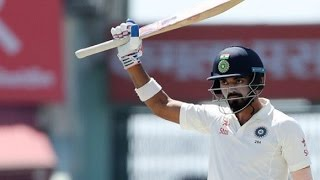 Toughest session of career, admits KL Rahul