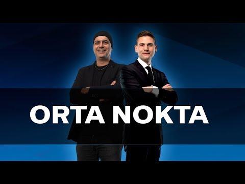 Orta Nokta Maç Sonu - 9 Aralık 2017 (Galatasaray - Akhisarspor Maç Sonu)