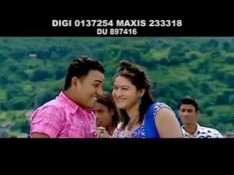 Super Hit New Nepali Melodious Lok Geet-2013[lauthe Maya Tara] By Khulendra Bk & Devi Gharti.mp4 video