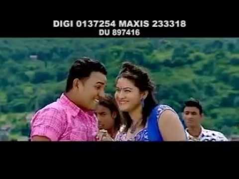 Super Hit New Nepali Melodious Lok Geet-2013Lauthe Maya Tara...