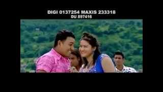 download lagu Super Hit New Nepali Melodious Lok Geet-2013lauthe Maya Tara gratis