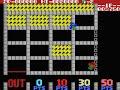 Lot Lot Japan MSX Gameplay video Snapshot