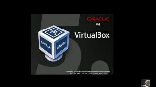 VirtualBox ile Android 4.4 RC2 Kurulumu