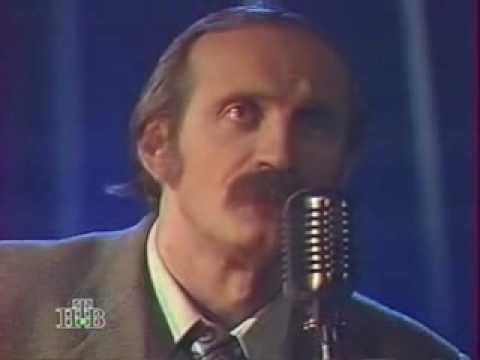 Александр Суханов - Моя звезда