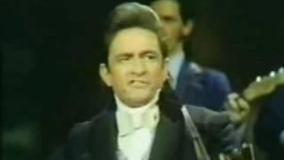 Lawrence Reynolds, Johnny Cash & Gruop - Jesus Is A Soul Man
