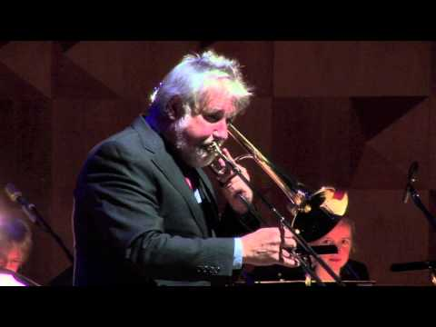 Night of Brass 2011 - No 09 - Jiggs Whigham Encore
