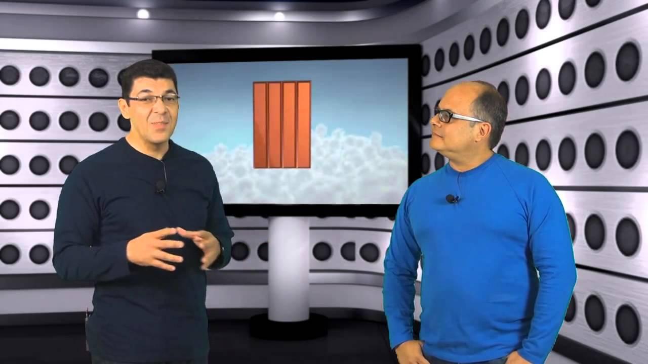 Programa 33 - Noticiero semanal tecnológico en español